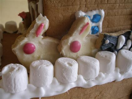 evil-bunnies